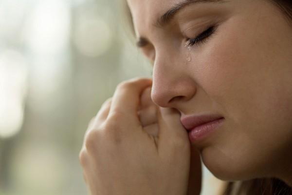 Sconfiggere la depressione