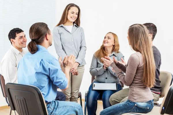 Consulenze e formazione per le aziende