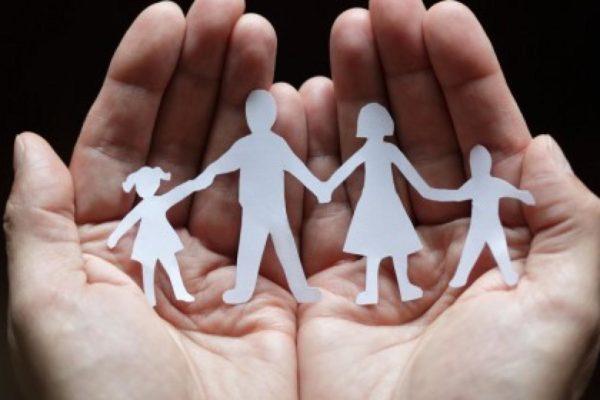 Infertilità e desiderio di diventare genitori