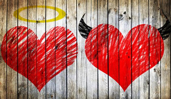 Amore Sano, Amore Malato: 3 indicatori utili