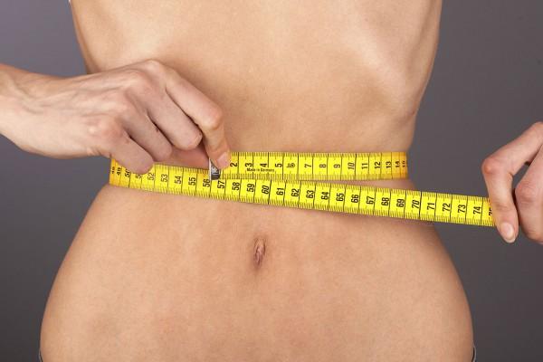 Superare i disturbi alimentari